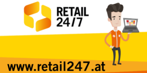 Retail247_grafik_300x150.png