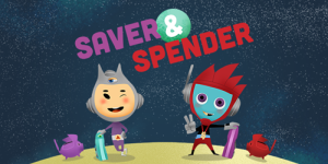 saver-spender-300.png