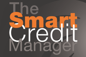 TheSmartCreditManager_300px.png