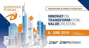 Innovations in Credit & Fraud 2019_thumbnail.jpg