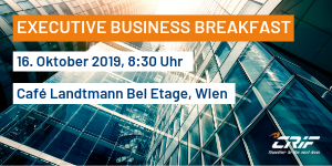 EXECUTIVE BUSINESS BREAKFAST Wien Oktober 2019.png